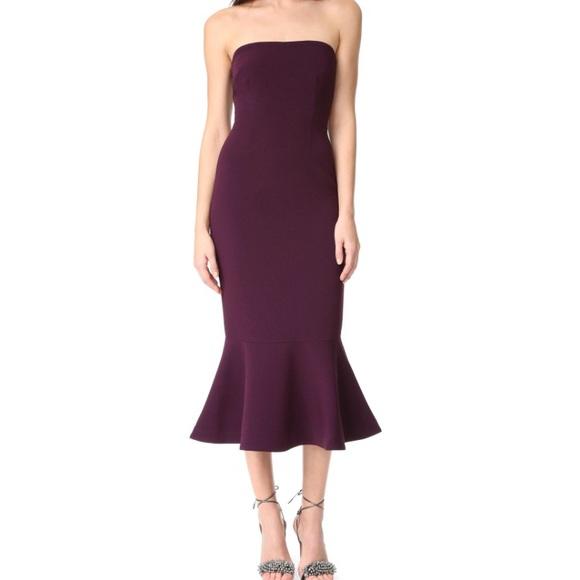 22c48bee800c Cinq a Sept Dresses & Skirts - Cinq a Sept
